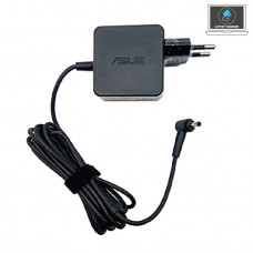 Asus Laptop Charger  33W