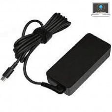 Lenovo think Pad e14 charger